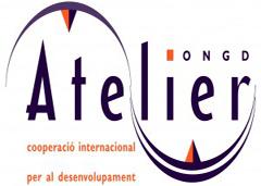 Atelier-logo-_staff