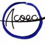LogoACOEC