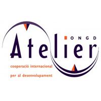 atelier-sponsor