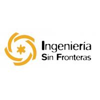 isf-sponsor