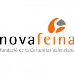 novafeina-sponsor