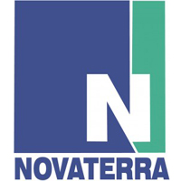 novaterra-sponsor