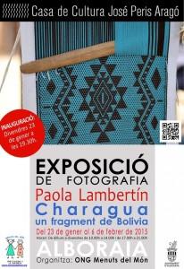 cartell-charagua_0b745793cee70e2c04317ba6d5309069