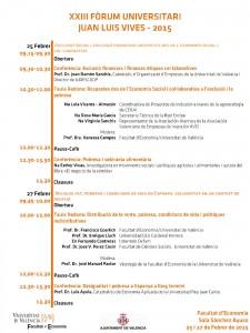 Programa_Foro_Luis_Vives