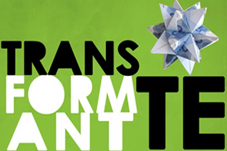 Banner3_TransFormant-TE
