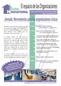 Espai-Novaterra-Jornada-724x1024