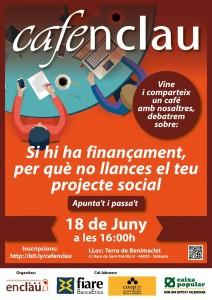 Icafenclau 18-06-15