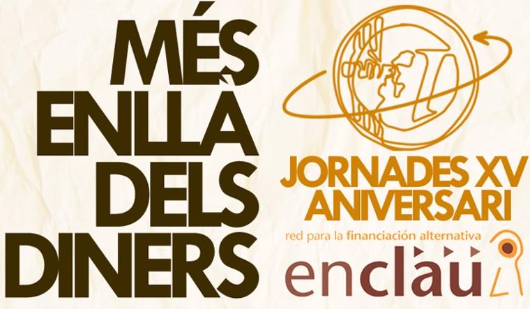 Banner_Mes Enllà Dels DinersWEB
