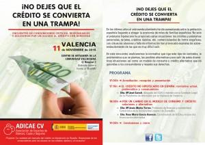 Programa-CREDITO-2015---Jornada-'LA-REALIDAD'_VALENCIA-2