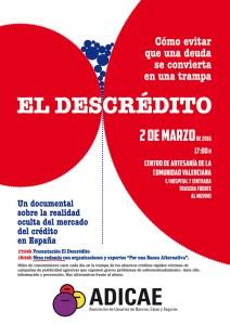 EL-DESCREDITO-_-Estreno-VALENCIA_mail (1)