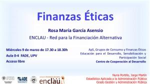 Finanzas eticas Enclau_GAP def