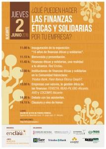 Jornada Alicante WEB