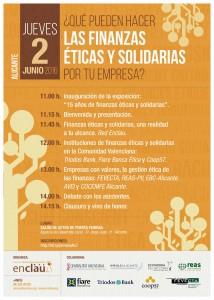 Jornada Alicante WEB1