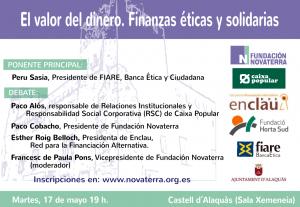 invitacion_valor_del_Dinero (1)