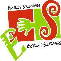 escoles_solidaries