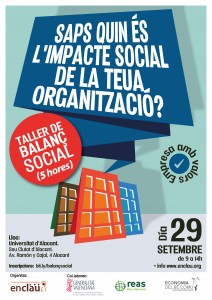 taller-de-balance-social-01