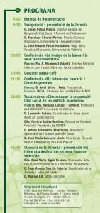 diptico-jornadasrsc2-16-11