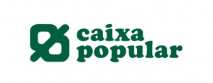 logo-vector-caixa-popular