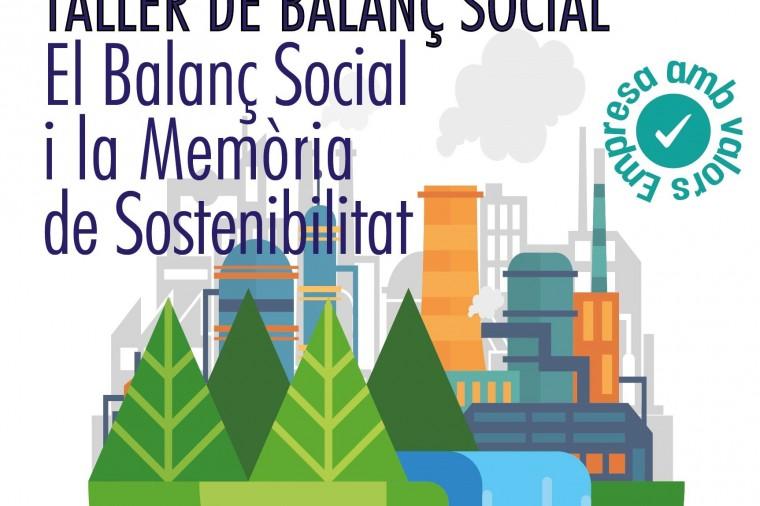 BALANCE SOCIAL RRSS-01 - copia