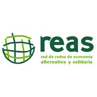 reas-sponsor