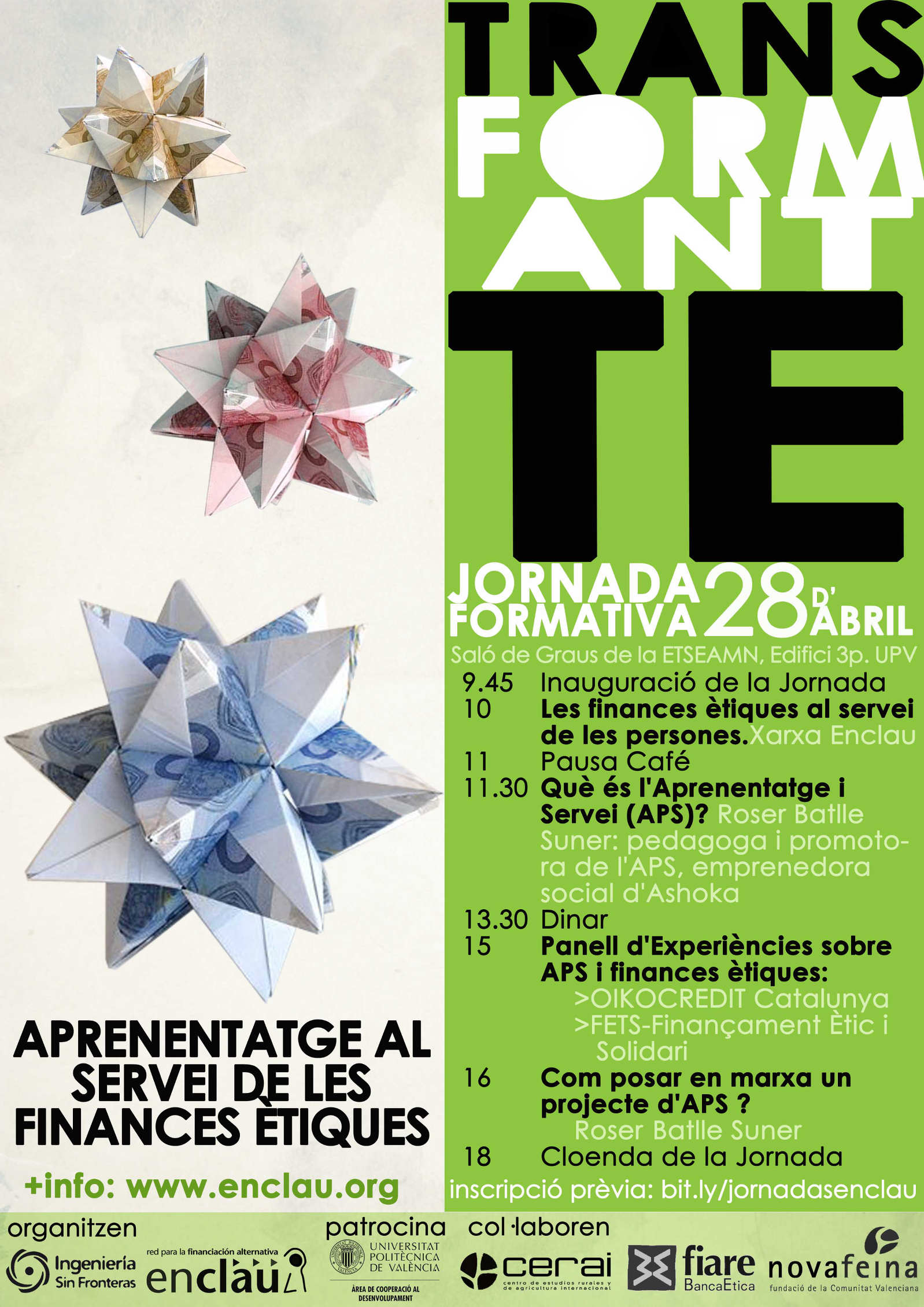 Cartell_TransFormant-TE web1