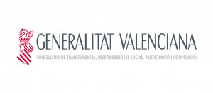 Transparencia_horitzontal_val