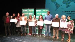 premis estalvi solidari 2014